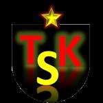 tsk-logo