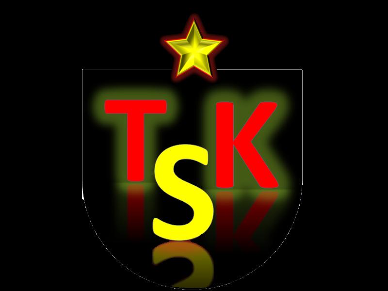 Tiszavasvári Sport Klub
