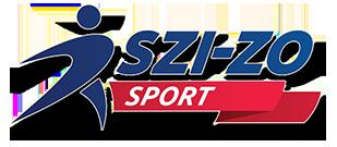 szizo-logo
